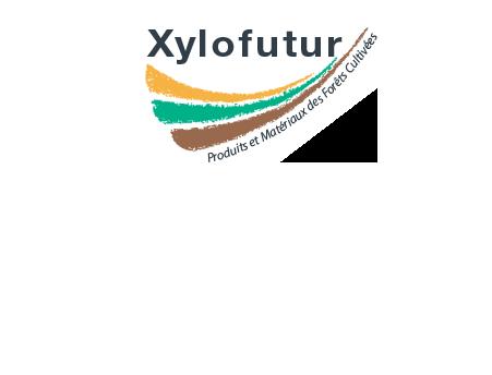 Xylofutur – Produits et Matériaux des Forêts Cultivées