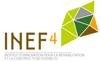 logo-inef4