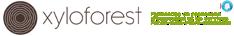 logo-xyloforest