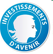 logo-investisseur-avenir
