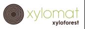 logo-xylomat