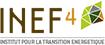 INEF 4