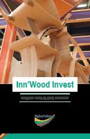 Inn' Wood Invest