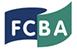 logo-FCBA