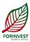 logo-forinvest