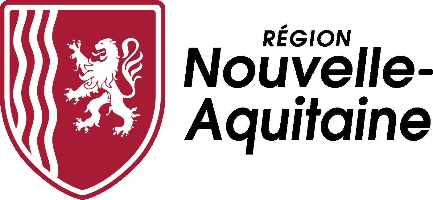 140x65-logo-nouvelle-aquitaine