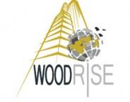 logo-woodrise2