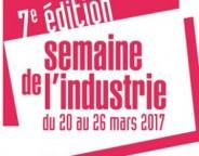 logo semaine-de-lindustrie