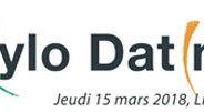Xylo Dating Limoges 15 03 18