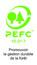 PEFC_AQUITAINE_10-21-7