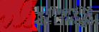 logo-UL site